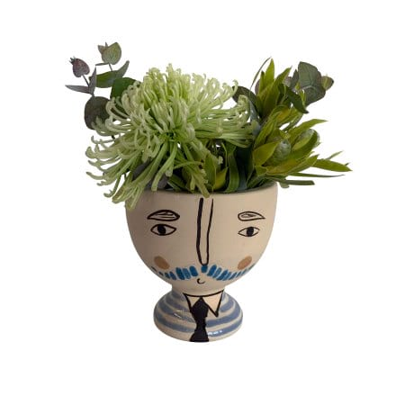 Dapper Planter