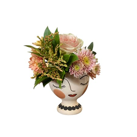 Madam Adele Planter