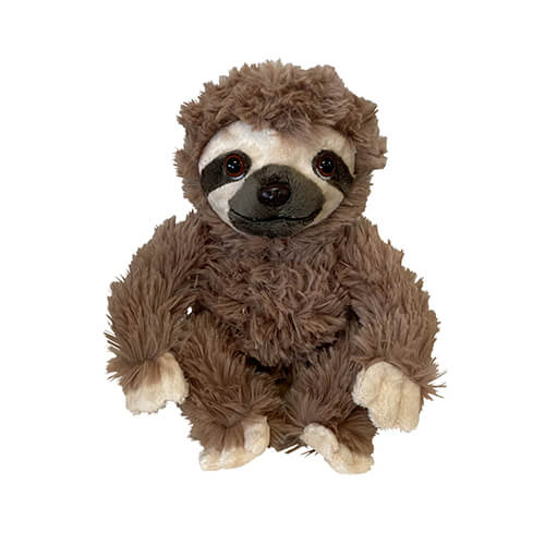 Sammy Sloth