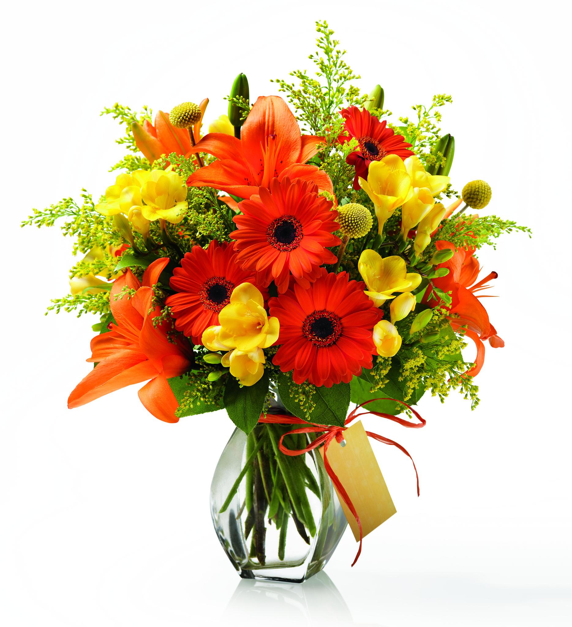 Flowers Online Newcastle Nsw The Best Ideas